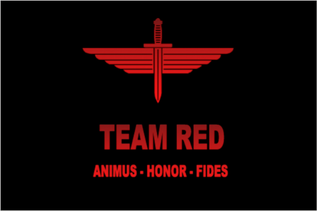 fit_team_red.png